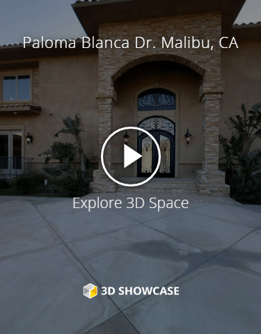 3D Virtual Tours REH Real Estate