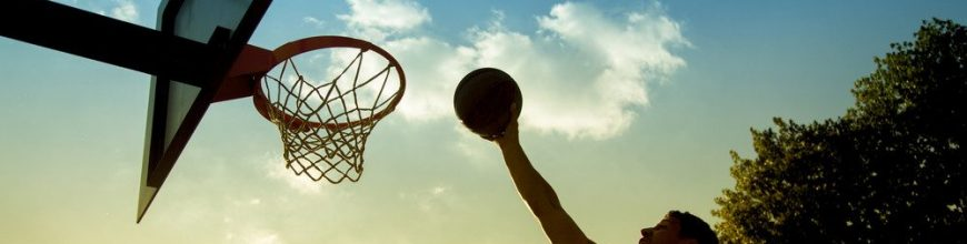 How Basketball taught me Delayed Gratification