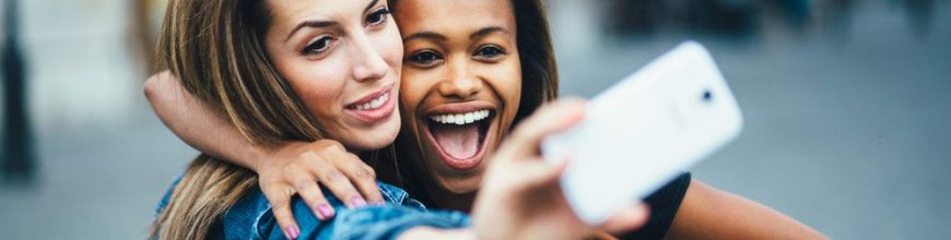 Why It's Important to Target Millennials