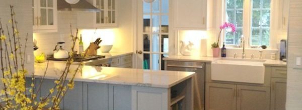 The Smartest Remodeling Projects for Homeowners to Complete