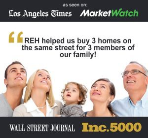 REH-Real-Estate-Happy-Family-Bought-3-Homes