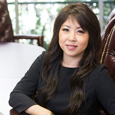 Michelle Shimohara REH Real Estate Real Estate Heaven