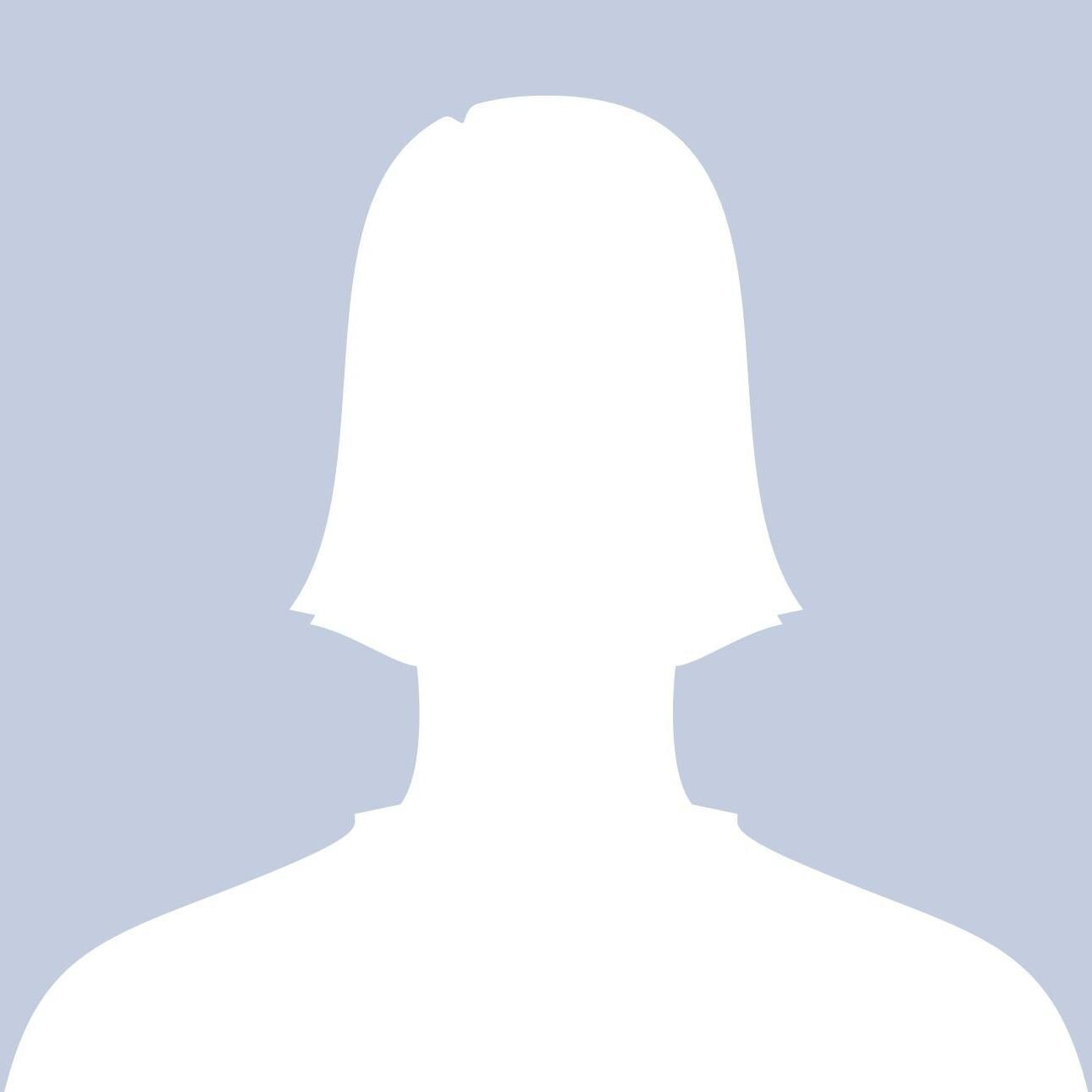 facebook-default-no-profile-pic girl | REH Real Estate