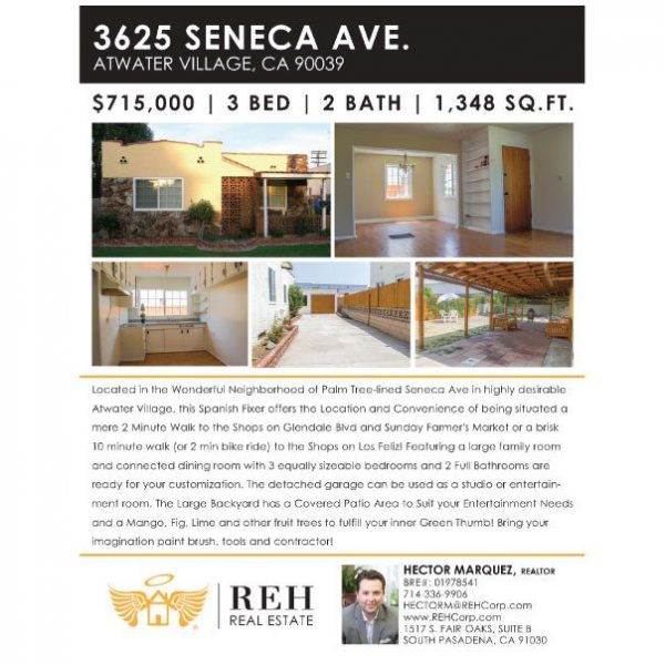 rehrealestate-print-shop-flyer-1-example