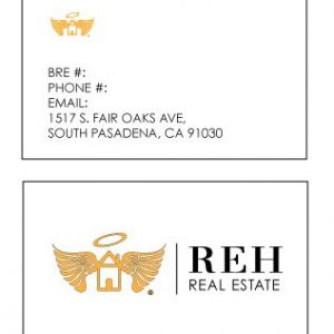 reh-businesscard_sample01