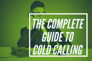 The Complete Guide on How to cold call in real estate best real estate company to work for real estate agent training real estate agent coaching best real estat company for new agents 2