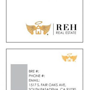 reh-businesscard_sample02