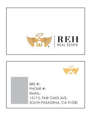 reh-businesscard_sample02
