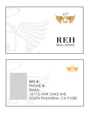 reh-businesscard_sample03