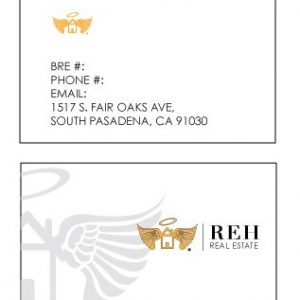 reh-businesscard_sample04