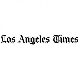 REH-Real-Estate-Latimes-Square-300x300