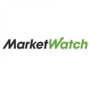 REH-Real-Estate-Market-Watch-WSJ2-300x300