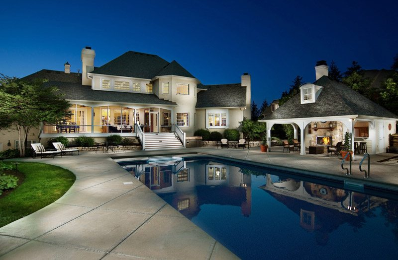 REH-Real-Estate-Realtor-Top-10-Most-Expensive-Home