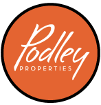 REH-Real-Estate-Top-10-Best-Real-Estate-Company-to-Work-For-Podley