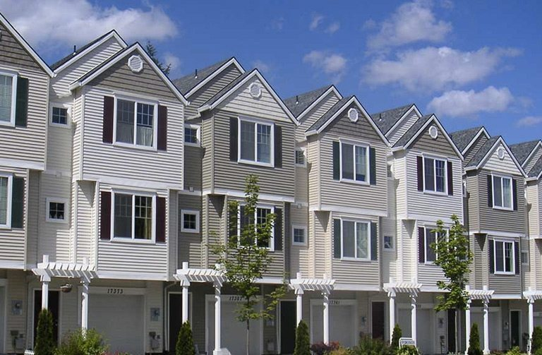 Pasadena multi family homes for sale reh real estate for Multi family modular home prices