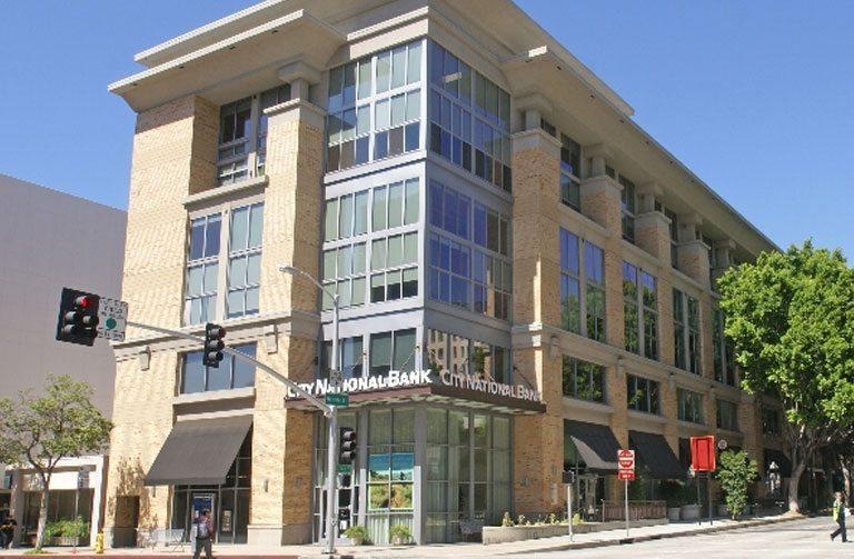 TalkToPaul-Paul-Argueta-Pasadena-Real-Estate-Agent-Houses-For-Rent