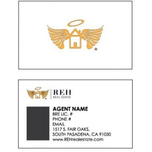 REH_Card_template_Style06