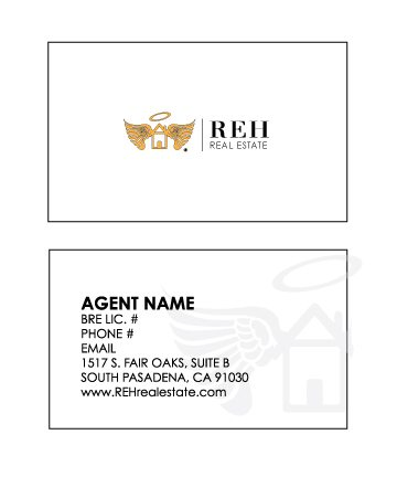 REH_Card_template_Style07