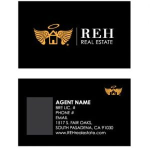 REH_Card_template_Style08
