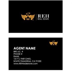 REH_Card_template_Style09