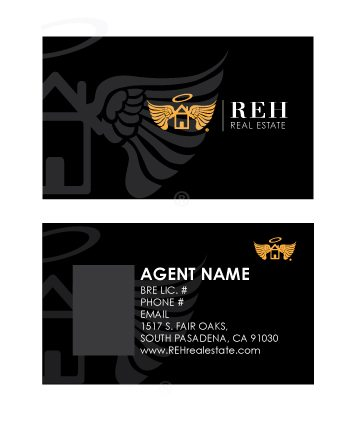REH_Card_template_Style10