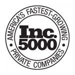 REH Real Estate Featured on Inc 5000 Best Real Estate Company To Work For Best Real Estate Training