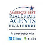 REH Real Estate Featured on Zillow Times Best Real Estate Company To Work For Best Real Estate Training
