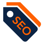Best Real Estate Company to Join Become a Successful Real Estate Agent Learn How to Dominate Google Local Search SEO