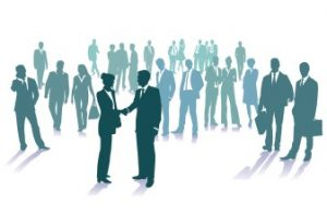 15 Networking Secrets of Successful Real Estate Agents Best Real Estate Company to Join Los Angeles REH Real Estate