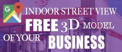 free 3d model of your business google indoor street view google maps best real estate agent los angeles best realtor los angeles celebrity real estate agent luxury real estate agent professional athlete relocation corporate relocation worldwide relocation human resources relocation probate real estate agent divorce real estate agent
