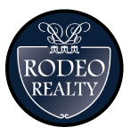 REH-Real-Estate-Top-10-Best-Real-Estate-Company-to-Work-For-Best-Real-Estate-Company-in-Los-Angeles-Best-Training-For-New-Real-Estate-Agents