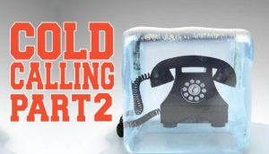 Cold-Calling-Part-2-How-To-Be-A-successful-Real-estate-agent-best-real-estate-company-to-work-for-which-real-estate-company-has-the-best-training-which-real-estate-company-should-I-join-REHrealestate-2