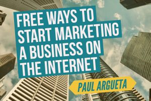 5 Free Ways To Build a Business on the Internet Best Real Estate Company to work for Best SEO company los angeles best search engine marketing company los angeles full