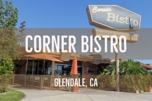 Glendale-Corner-Bistro-Business-Opportunity-For-Sale-Best-Glendale-Real-Estate-Agent-Best-Glendale-Realtor-Glendale-Real-Estate-Market-Glendale-Homes-For-Sale
