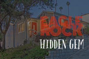 eagle rock real estate agent best real estate agent in eagle 90041 los angeles real estate