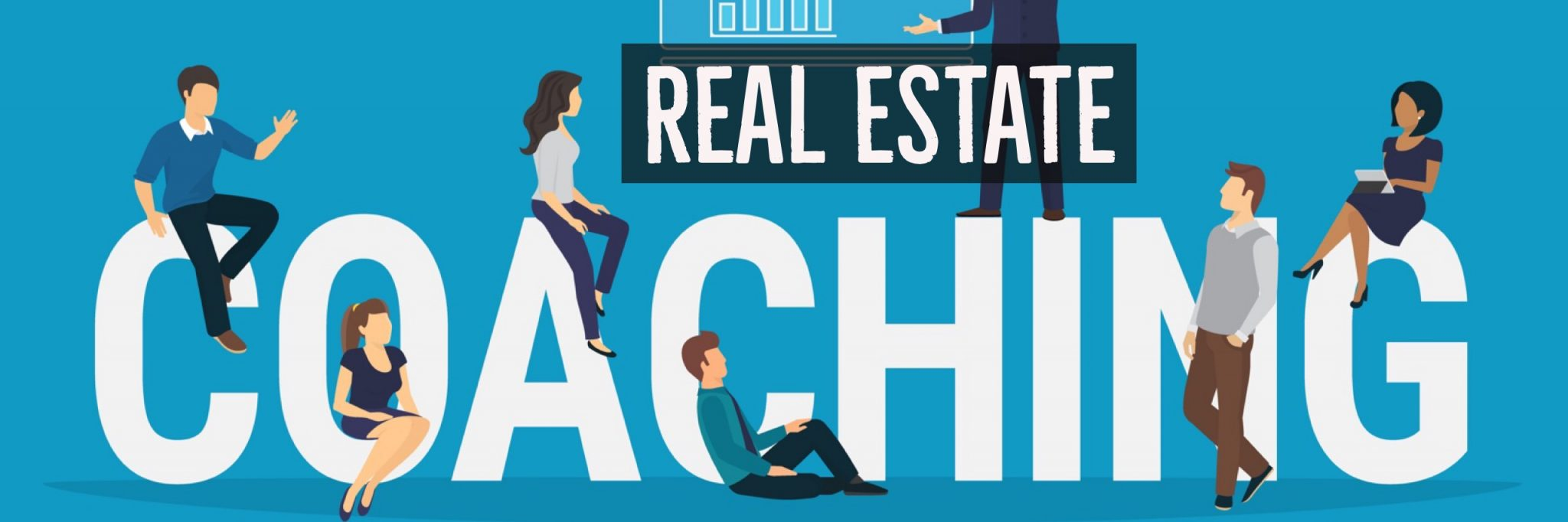 Image result for Real Estate Coach