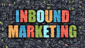 Inbound marketing basics for real estate agents best real estate company to work for best training for real estate agents real estate agent coaching