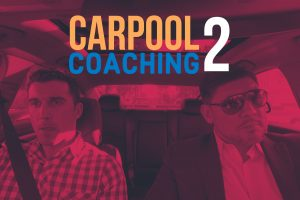 WP Carpool Coaching 2 Copy