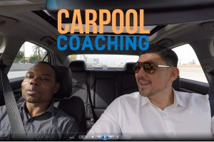 WP Carpool Coaching Copy