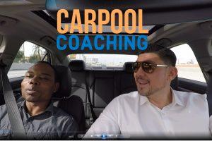 WP Carpool Coaching Copy