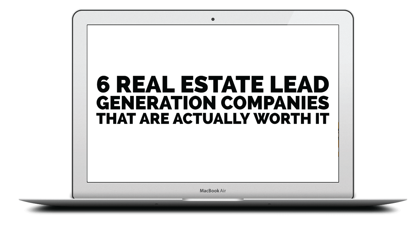 1-real-estate-lead-generation-companies-best-real-estate-company-to-work-for-real-estate-agent-training-real-estate-agent-coaching-2