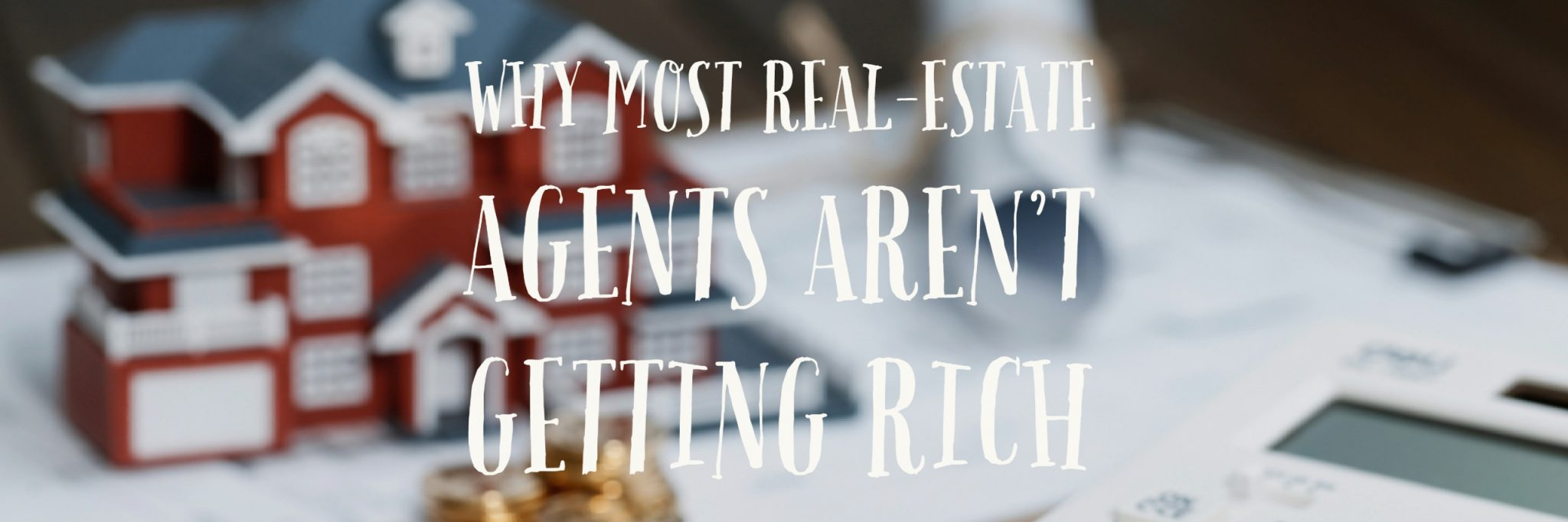 Best real estate company to work for best training for new real estate agents real estate agent coaching real estate agent training best real estate company in Los Angeles (10)