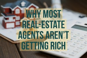 Best real estate company to work for best training for new real estate agents real estate agent coaching real estate agent training best real estate company in Los Angeles (11)