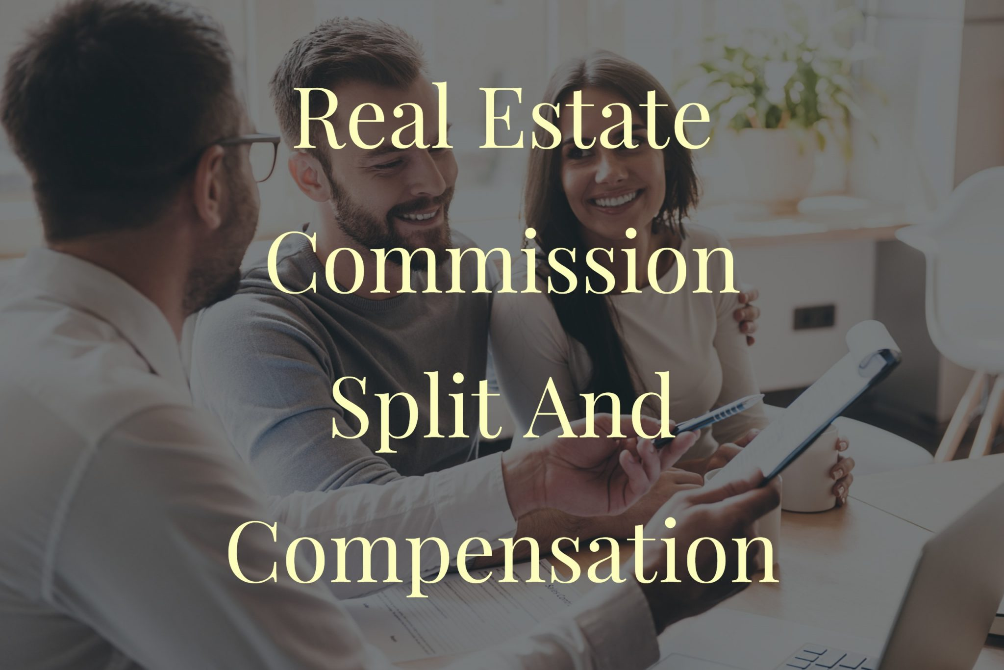 Best real estate company to work for best training for new real estate agents real estate agent coaching real estate agent training best real estate company in Los Angeles (13)