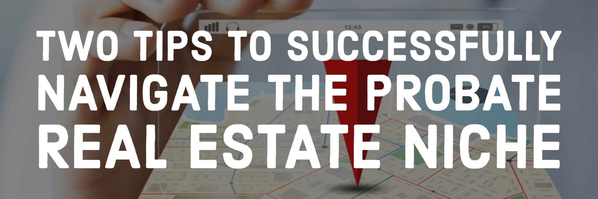 Best real estate company to work for best training for new real estate agents real estate agent coaching real estate agent training best real estate company in Los Angeles (14)