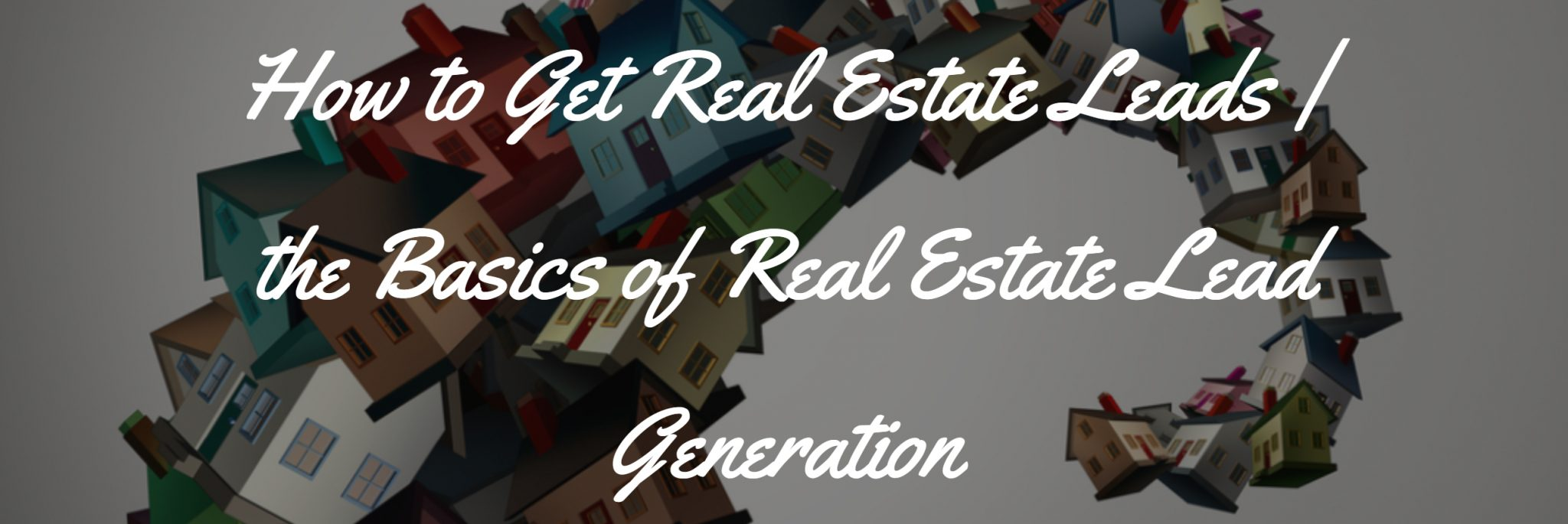 Best real estate company to work for best training for new real estate agents real estate agent coaching real estate agent training best real estate company in Los Angeles (16)