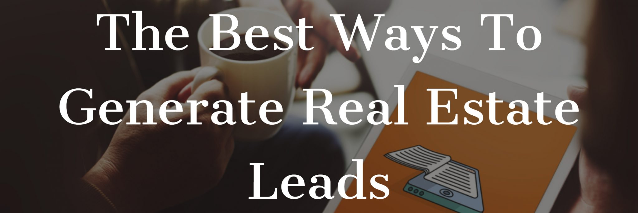Best real estate company to work for best training for new real estate agents real estate agent coaching real estate agent training best real estate company in Los Angeles (18)