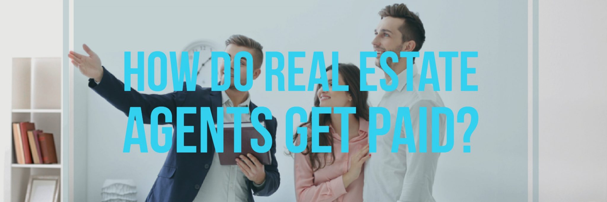 Best real estate company to work for best training for new real estate agents real estate agent coaching real estate agent training best real estate company in Los Angeles (4)