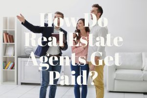 Best real estate company to work for best training for new real estate agents real estate agent coaching real estate agent training best real estate company in Los Angeles (5)