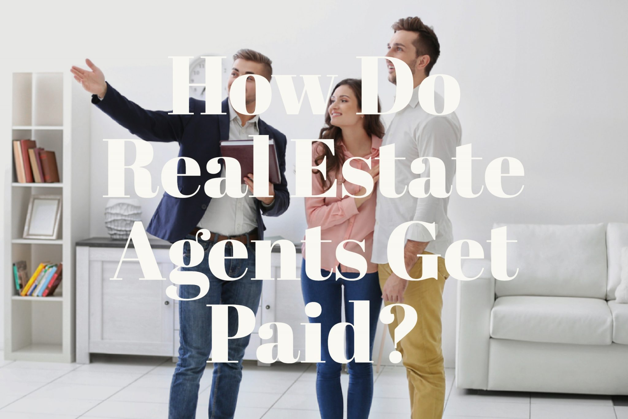 best real estate company to work for best training for new